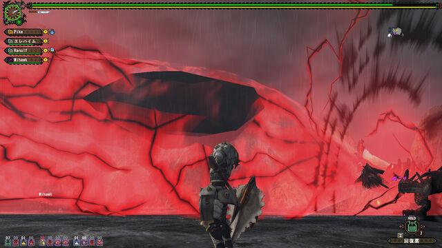 File:FrontierGen-Supremacy Doragyurosu Screenshot 004.jpg
