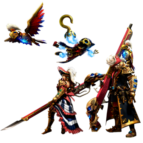 File:MH4G-Insect Glaive Render 002.png