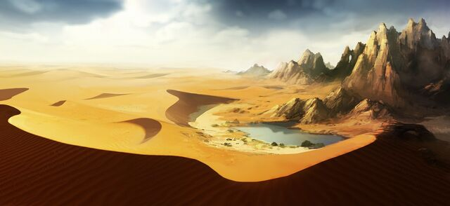 File:MH4U-Dunes Concept Art 001.jpg