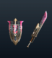 File:MH4U-Relic Charge Blade 001 Render 001.png