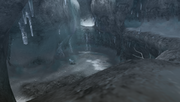 MHFU-Snowy Mountains Screenshot 047