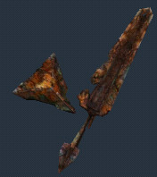 File:Worn-gunlance.jpg
