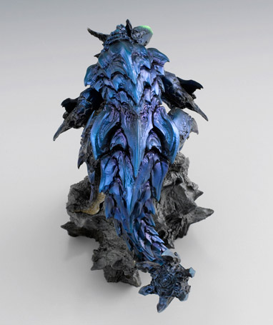 File:Capcom Figure Builder Creator's Model Brachydios 003.jpg