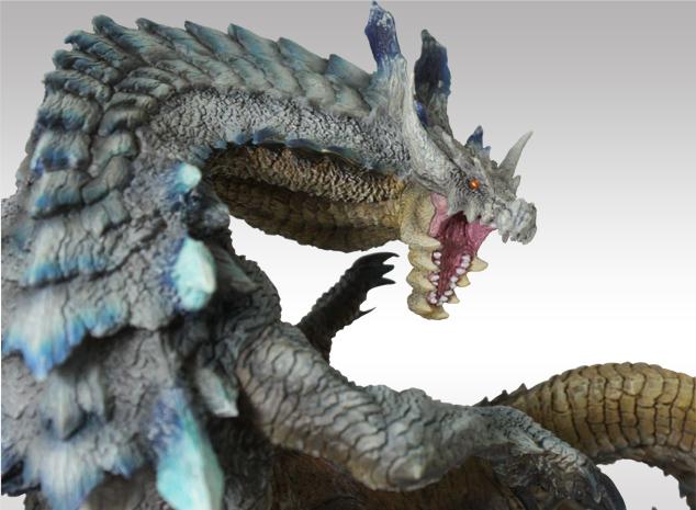 File:Capcom Figure Builder Creator's Model Ivory Lagiacrus 005.jpg