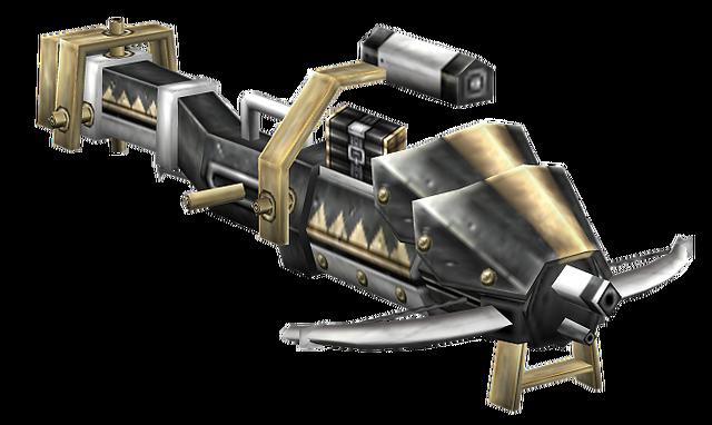 File:FrontierGen-Heavy Bowgun 011 Render 001.png
