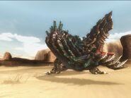 FrontierGen-Kuarusepusu Screenshot 042