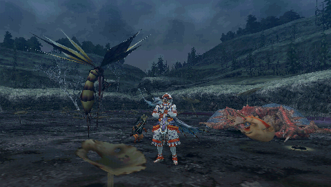 File:Monster Hunter Journal (55).png