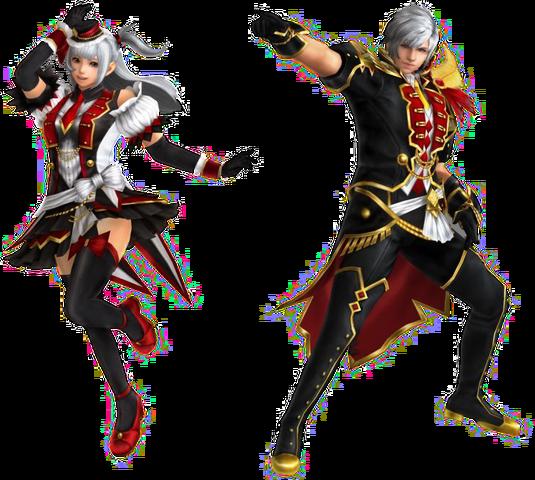 File:FrontierGen-Aura Armor (Both) Render 2.png