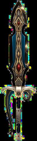 File:FrontierGen-Great Sword 086 Render 001.png