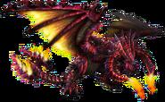 FrontierGen-Varusaburosu Render 001