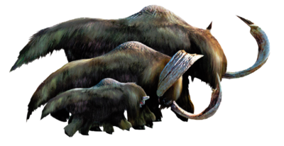 MH4-Popo Render 001.png