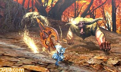 File:MH4U-Rajang Screenshot 002.jpg