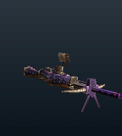 File:MH4U-Relic Heavy Bowgun 003 Render 005.png