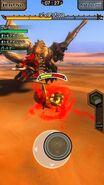 MHXR-Diablos Screenshot 001
