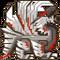 FrontierGen-Harudomerugu Icon