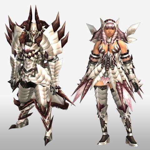 File:FrontierGen-Juari Armor (Both) (Front) Render.jpg