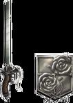 FrontierGen-Sword and Shield 031 Render 001