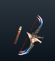 File:MH4U-Relic Bow 005 Render 004.png