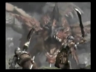 File:Monster Hunter Opening - YouTube.flv 000158792.jpg