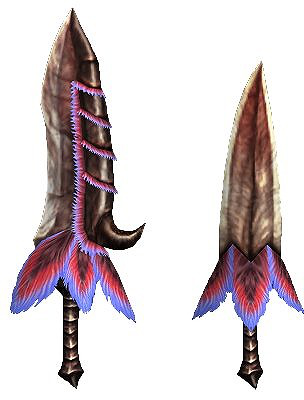 File:FrontierGen-Dual Blades 047 Render 001.png