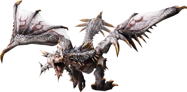 File:FrontierGen-HC Silver Rathalos Render 002.png