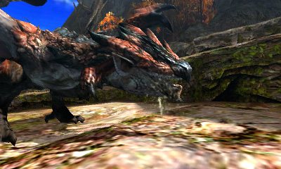 File:MH4-Rathalos Screenshot 006.jpg