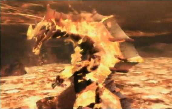 File:Unknown lava Serpent.JPG