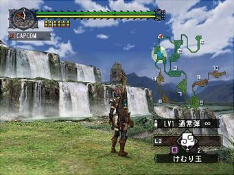 File:-Monster-Hunter-PS2- jk.jpg