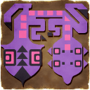 File:FrontierGen-Chameleos Icon 02.png