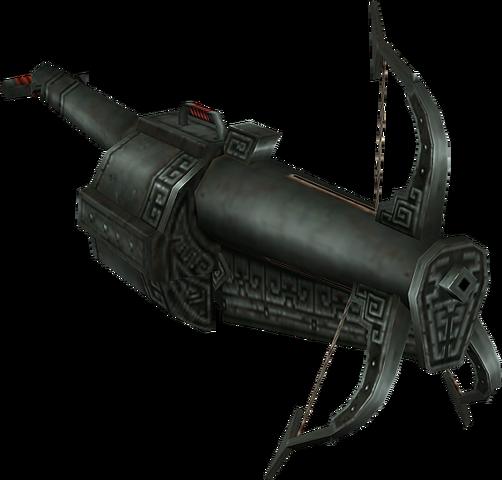 File:FrontierGen-Heavy Bowgun 017 Render 001.png