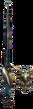 FrontierGen-Lance 062 Render 001