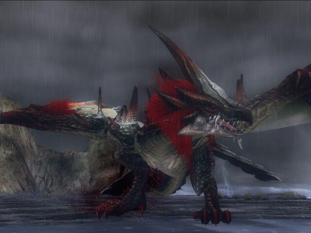 File:FrontierGen-Supremacy Doragyurosu Screenshot 026.jpg