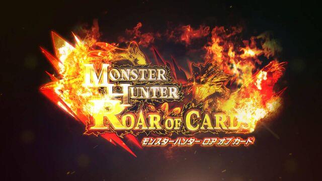 File:Logo-MHRoC JP.jpg
