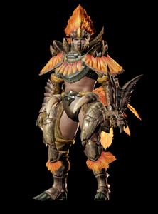 MHO-Hypno Armor (Gunner) (Male) Render 001