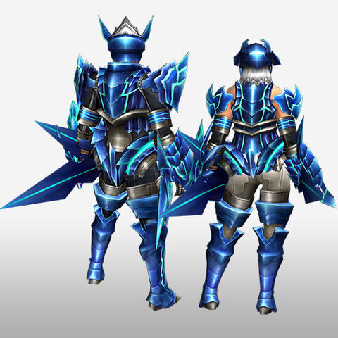 File:FrontierGen-Diore Armor (Gunner) (Back) Render.jpg