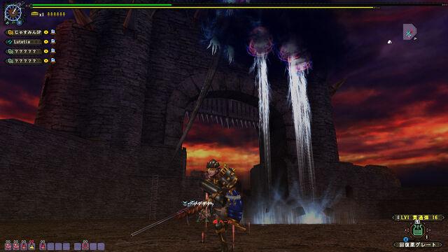 File:MHFG-Fatalis Screenshot 040.jpg