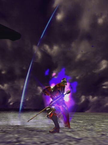 File:MHXR-Madoka Magica Collaboration Screenshot 010.jpg