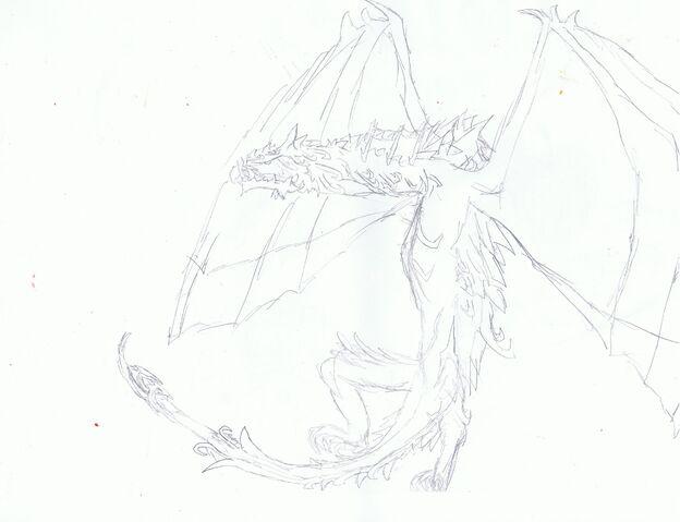 File:Sankemryu.jpg