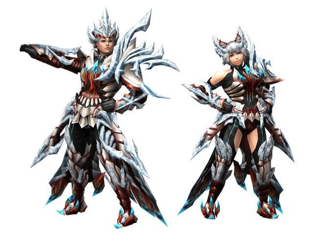 File:FrontierGen-Dinato Armor (Both) Render 2.jpg