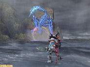 FrontierGen-Diorekkusu Screenshot 044
