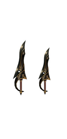 File:FrontierGen-Dual Blades 045 Render 001.jpg