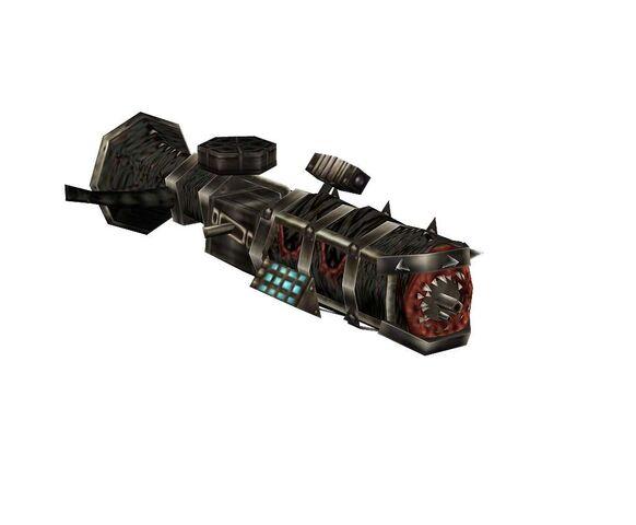 File:FrontierGen-Heavy Bowgun 045 Render 001.jpg