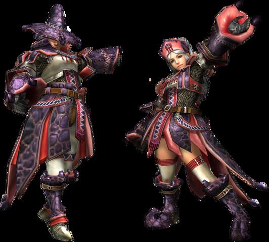 File:FrontierGen-Wadatsumi Armor (Blademaster) Render 2.png