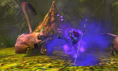 File:MH4-Congalala and Conga Screenshot 001.jpg