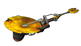 File:MH4-Hunting Horn Render 040.png