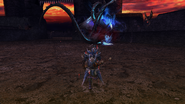 MHFG-Fatalis Screenshot 020