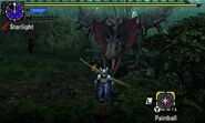 MHGen-Yian Garuga Screenshot 019