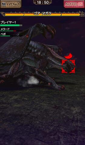 File:MHXR-Gore Magala Screenshot 006.jpg