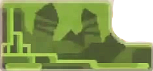 File:Misty Peaks Icon MHP3rd.png