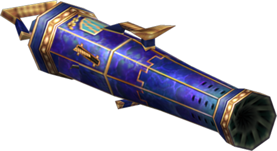 File:Weapon266.png